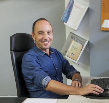 Emiliano, Oda, studio di architettura,
