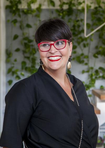 Monica Merlotti, Oda, studio di architettura